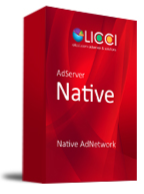 Native AdServer